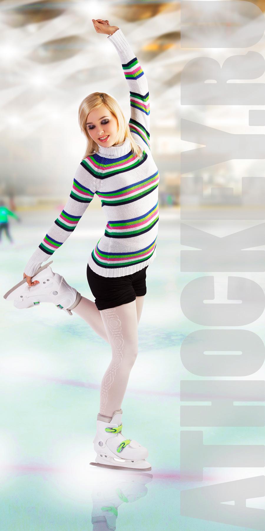 fitness-na-ldy-na-konkah-athockey.ru