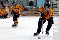 hockey-deti