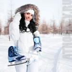 athockey-fitness-na-ldy