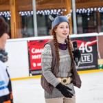 korporativ-at-hockey-na-ldy-na-konkah_0003_© 2015 AtHockey.ru копия 11