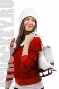 obychenie-kataniuy-na-konkah-belikepro-moskva-figurnoe-katanie-fitnes-athockey-ru