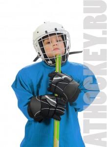 obychenie-kataniuy-na-konkah-sao-aviapark-hokkey-athockey-ru