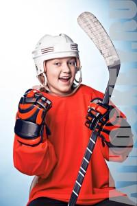 obychenie-kataniuy-na-konkah-snegkom-moskva-athockey-ru