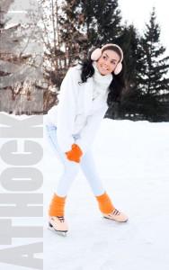 obychenie-kataniuy-na-konkah-tsao-vao-grad-fitnes-figurnoe-katanie-athockey-ru