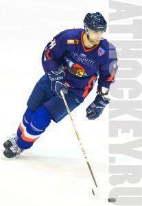 Обучение хоккею, школа хоккея ATHOCKEY.RU