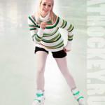 ledovyi-fitness-dlya-devyshek-moskva-athockey-ru(1)