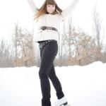 Фитнес-на-льду-школа-хоккея-2