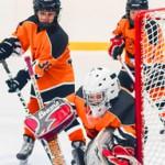 детский-хоккей-athockey.ru-2