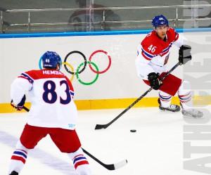 хоккей-athockey.ru