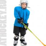 хоккей-для-детей-athockey.ru-2