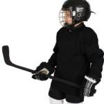 школа-хоккея-athockey.ru-2
