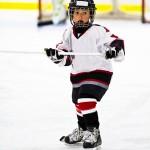хоккей-детям-тренер-athockey.ru-2