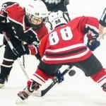 хоккей-для-детей-2