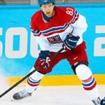 хоккей-в-школе-хоккея-athockey.ru-2