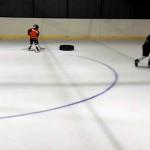 Хоккей для детей
