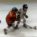 хоккей-для-детей
