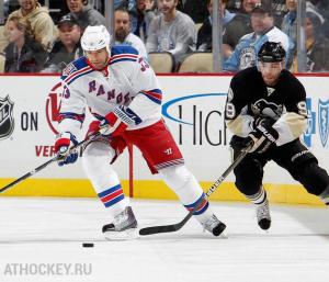 10 малоизвестных фактов о хоккее