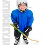 хоккей-для-детей-athockey-ru