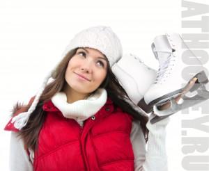 Ледовый фитнес. AtHockey.ru