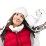 женский-ледовый-фитнес