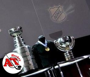 История создания и особенности «тройного золотого клуба» в хоккее