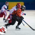 Особенности правил в детском и взрослом хоккее