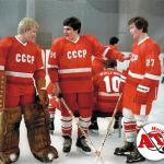 Особенности теоретической подготовки хоккеиста