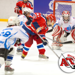 Специфика тренировочного процесса в детском хоккее