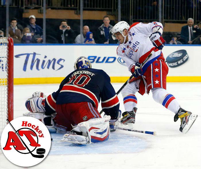 Буллит в хоккее: история и правила назначения