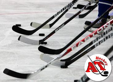 Все о хоккейном скаутинге