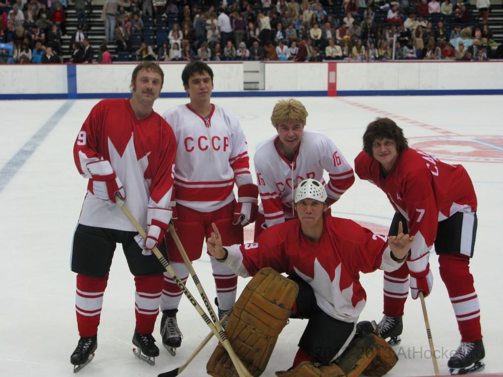 hockey-_0000_© 2012-2013 AtHockey.ru копия 5