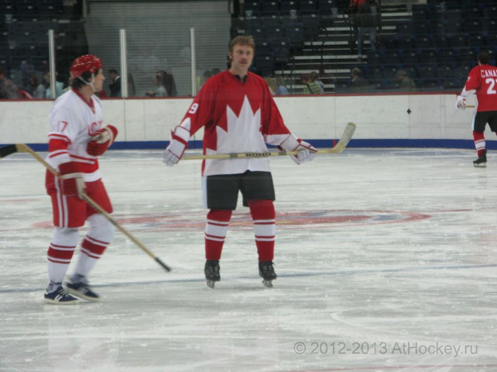 hockey-_0004_© 2012-2013 AtHockey.ru копия