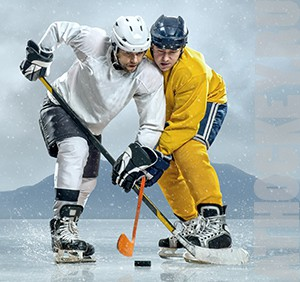 hockey-podkatri-moskva