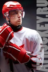 hokkey-istoriya-athockey.ru
