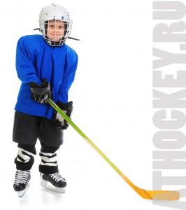 hokkey-kak-vibrat-klushky-athockey.ru