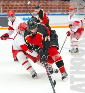hokkei-obychenie-dlya-detei-i-vzroslyh-athockey-ru-moskva