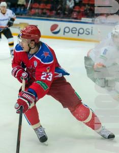 Школа хоккея AtHockey.ru (Москва)