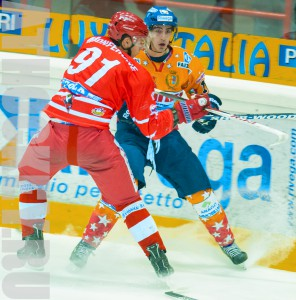 Обучение игре в хоккей, AtHockey.ru