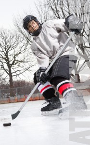 obychenie-kataniuy-na-konkah-snejkom-moskva-figurnoe-katanie-fitnes-athockey-ru