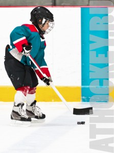 obychenie-kataniuy-na-konkah-tsao-vao-grad-hokkey-athockey-ru