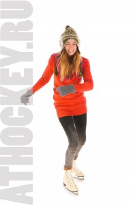 obychenie-kataniuy-na-konkah-zao-evropeiskyi-figurnoe-katanie-athockey-ru