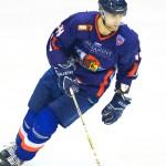 Хоккей-полезные-упражнения-athockey.ru-2