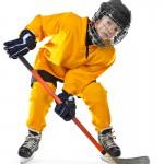 detsii-hokkey-athockey-ru2