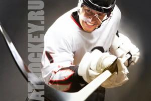 Хоккей. ATHOCKEY.RU