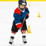 обучение-катанию-на-коньках-детей-athockey-ru-1