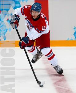 Обучение детей хоккею и катанию на коньках. AtHockey.ru