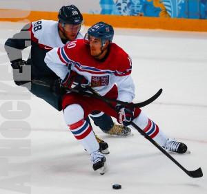 Школа хоккея для детей и взрослых AtHockey