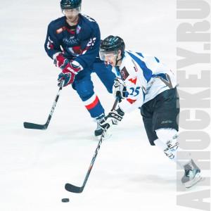 Обучение хоккею, школа хоккея AT HOCKEY