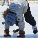Обучение-катанию-на-коньках-2