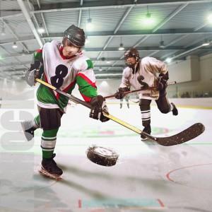 Обучение хоккею: AtHockey.ru